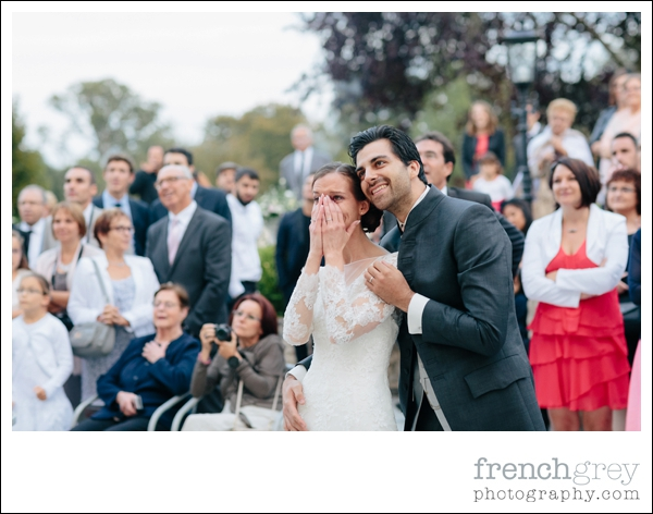 French Grey Photography by Brian Wright Wedding 315