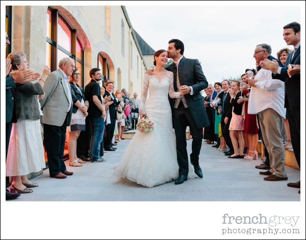 French Grey Photography by Brian Wright Wedding 326