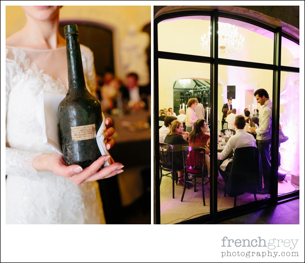 French Grey Photography by Brian Wright Wedding 337
