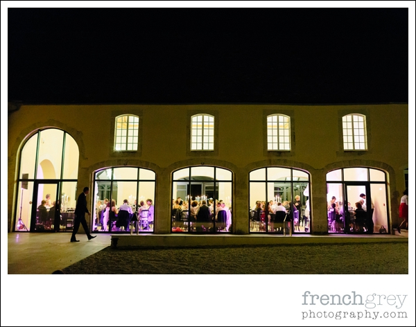 French Grey Photography by Brian Wright Wedding 353