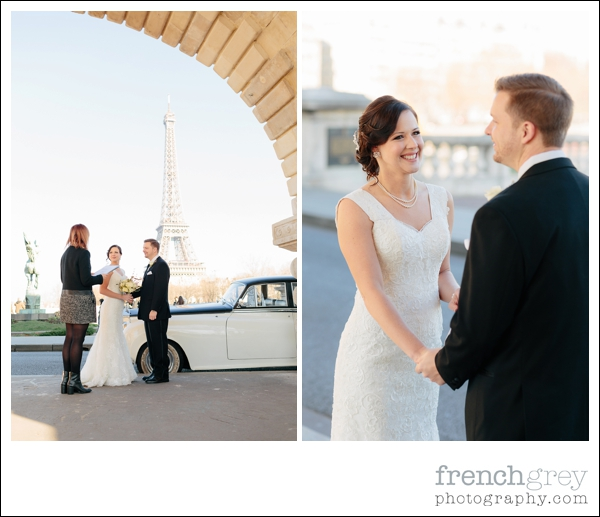 French Grey Photography by Brian Wright Paris 002