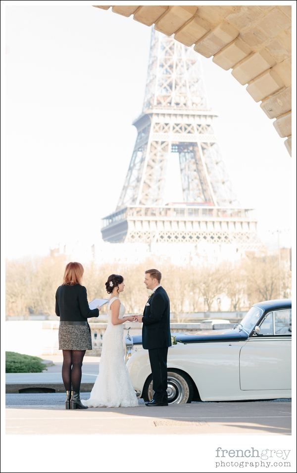 French Grey Photography by Brian Wright Paris 008