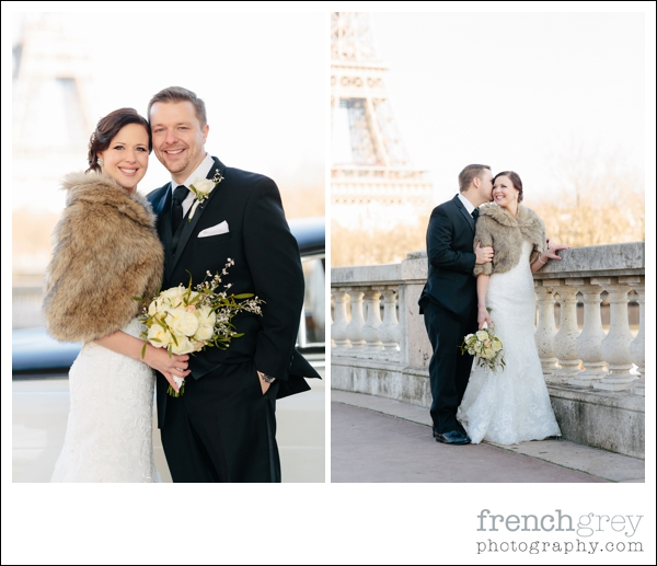 French Grey Photography by Brian Wright Paris 023