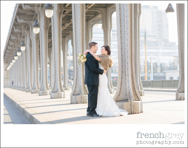 French Grey Photography by Brian Wright Paris 026