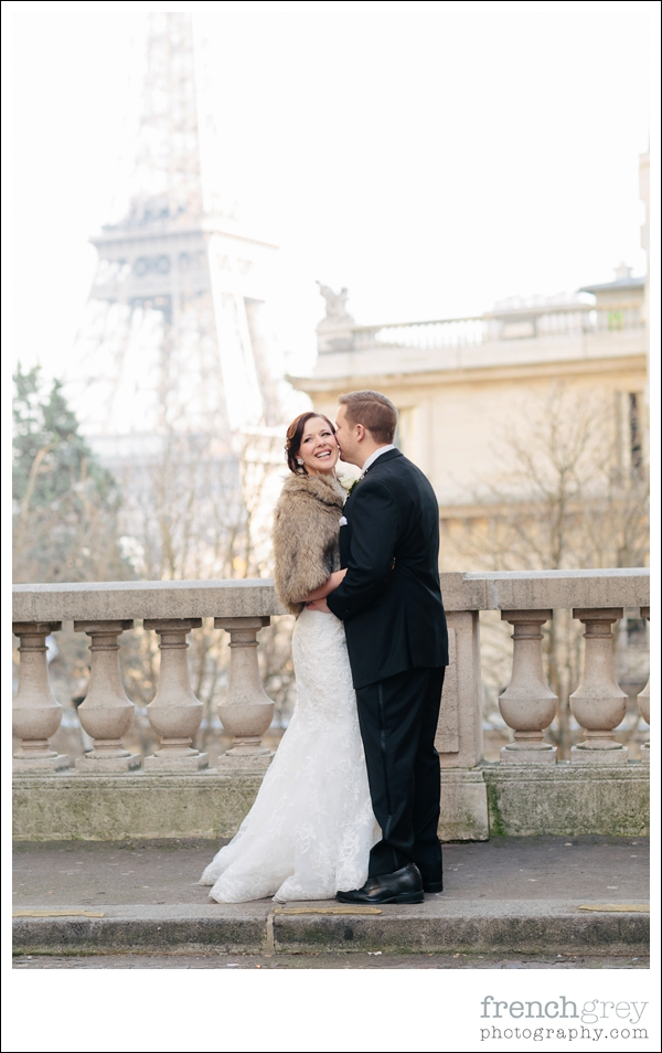 French Grey Photography by Brian Wright Paris 030