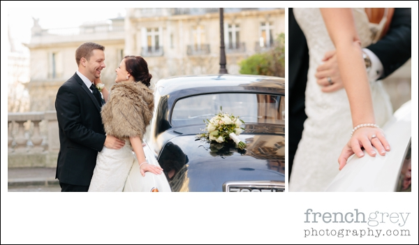 French Grey Photography by Brian Wright Paris 032