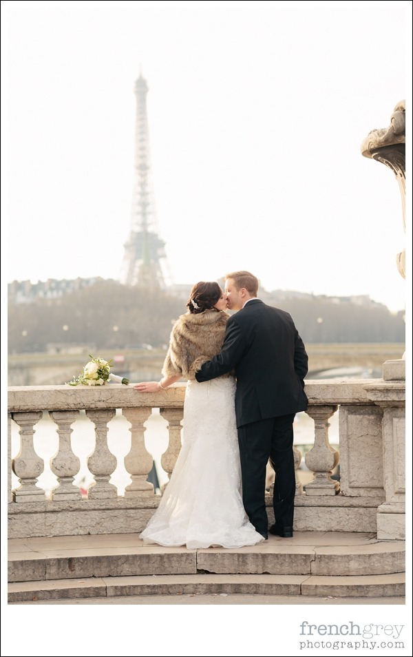 French Grey Photography by Brian Wright Paris 036