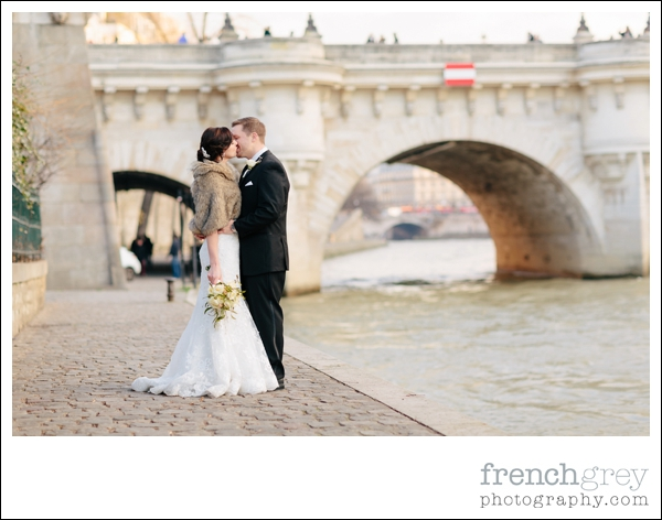 French Grey Photography by Brian Wright Paris 055