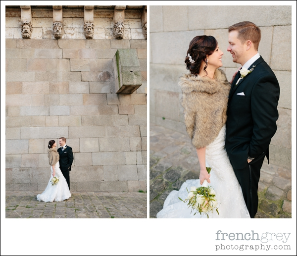 French Grey Photography by Brian Wright Paris 058