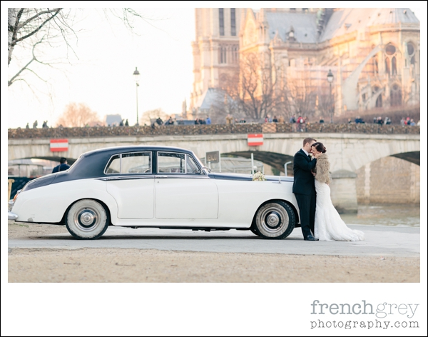 French Grey Photography by Brian Wright Paris 065
