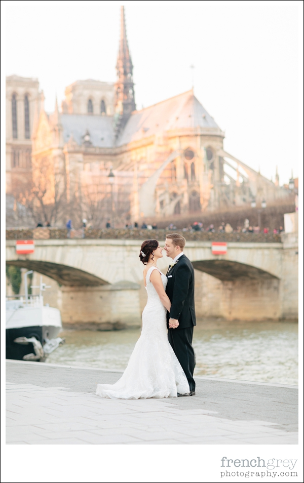 French Grey Photography by Brian Wright Paris 070