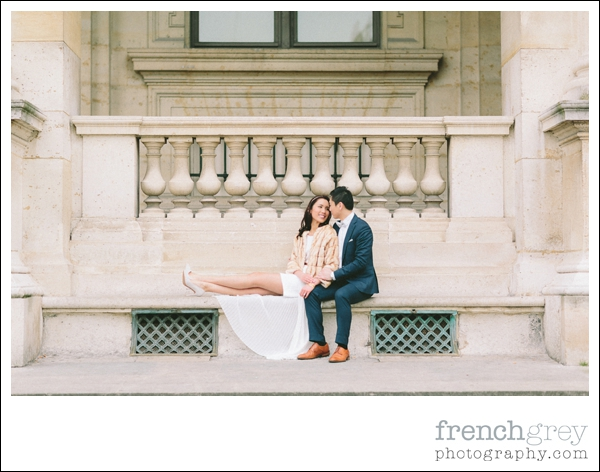 French Grey Photography by Brian Wright Engagement 049