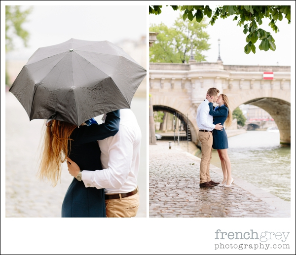 French Grey Photography by Brian Wright PARIS 016