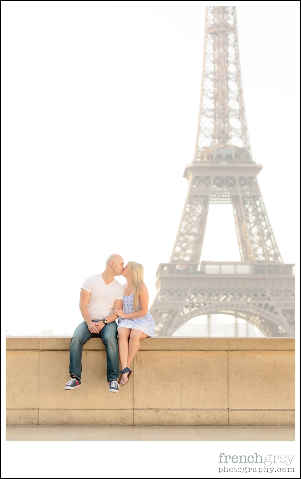 French Grey Photography by Brian Wright Proposal 014