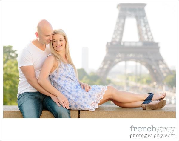 French Grey Photography by Brian Wright Proposal 017