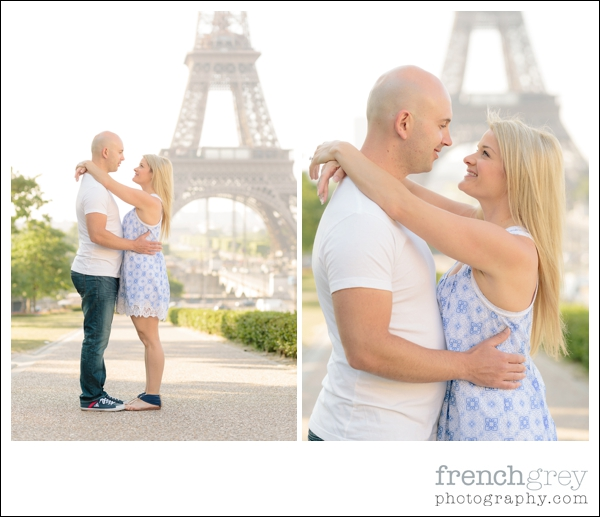 French Grey Photography by Brian Wright Proposal 024
