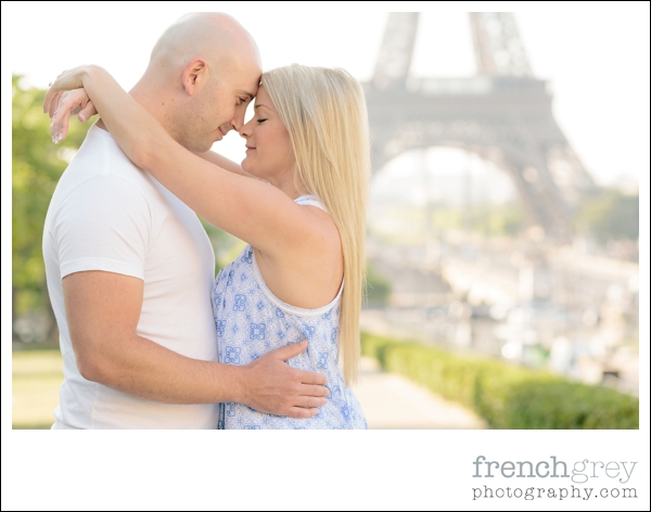 French Grey Photography by Brian Wright Proposal 028
