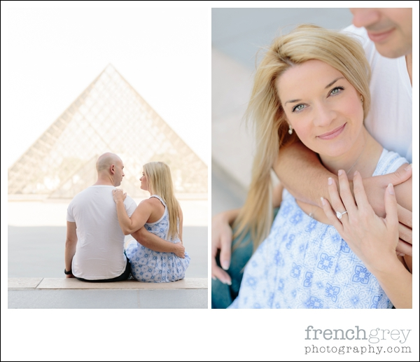 French Grey Photography by Brian Wright Proposal 036