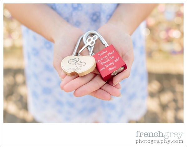 French Grey Photography by Brian Wright Proposal 046