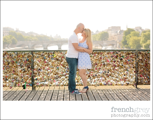French Grey Photography by Brian Wright Proposal 054