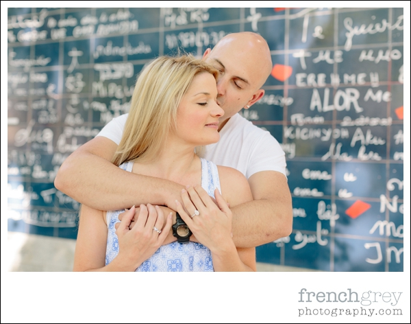 French Grey Photography by Brian Wright Proposal 057