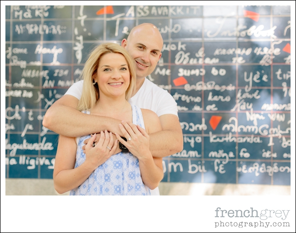 French Grey Photography by Brian Wright Proposal 058