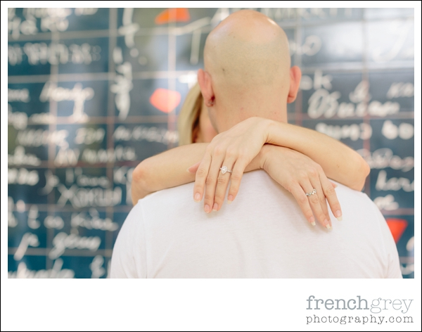 French Grey Photography by Brian Wright Proposal 059