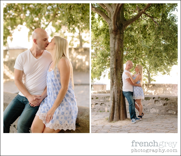 French Grey Photography by Brian Wright Proposal 061