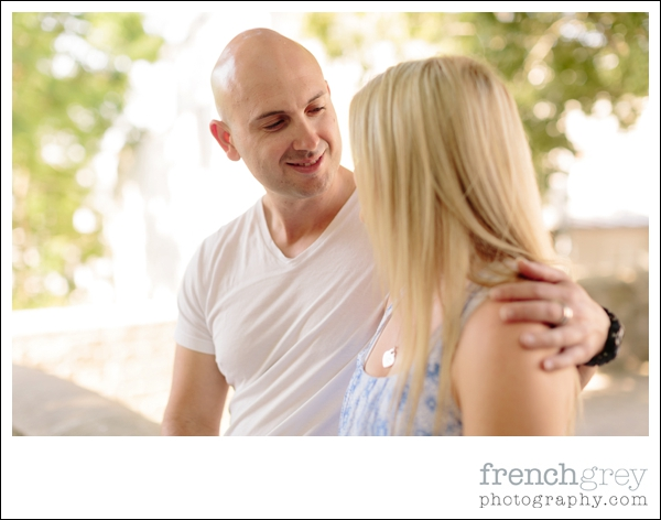 French Grey Photography by Brian Wright Proposal 062