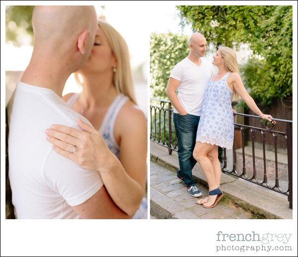 French Grey Photography by Brian Wright Proposal 064