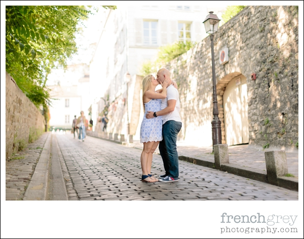 French Grey Photography by Brian Wright Proposal 068