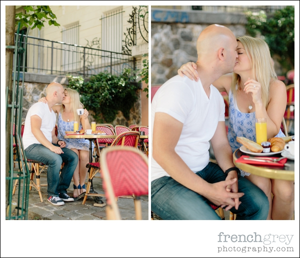 French Grey Photography by Brian Wright Proposal 073