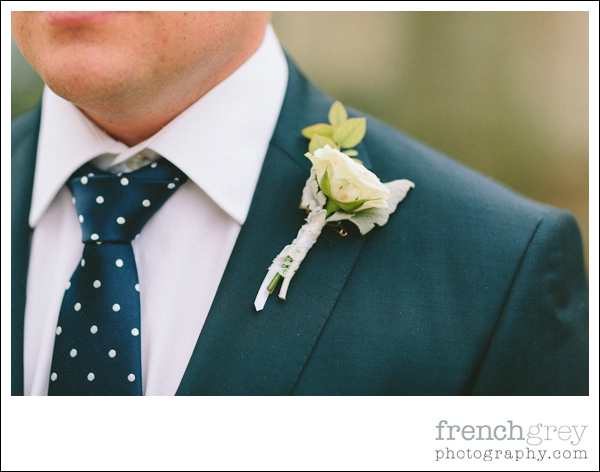 French Grey Photography by Brian Wright PARIS 005