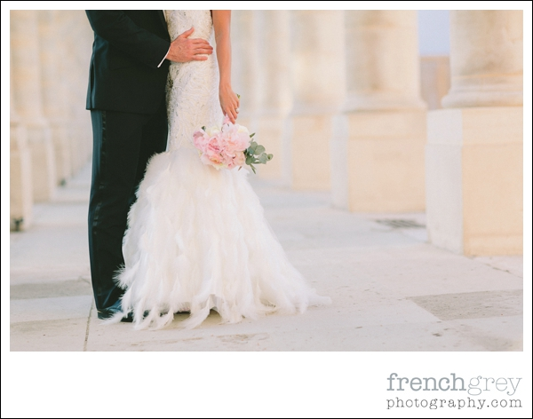 French Grey Photography by Brian Wright PARIS 011