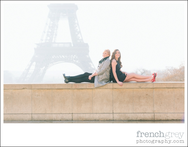 French Grey Photography by Brian Wright PARIS 015