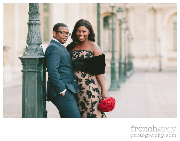 French Grey Photography by Brian Wright PARIS 017