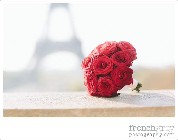 French Grey Photography by Brian Wright PARIS 037