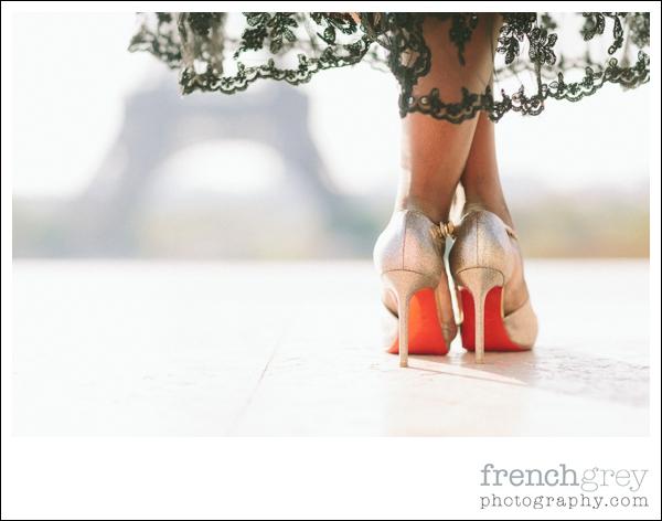 best Paris photographer
