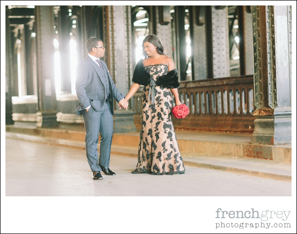 French Grey Photography by Brian Wright PARIS 056