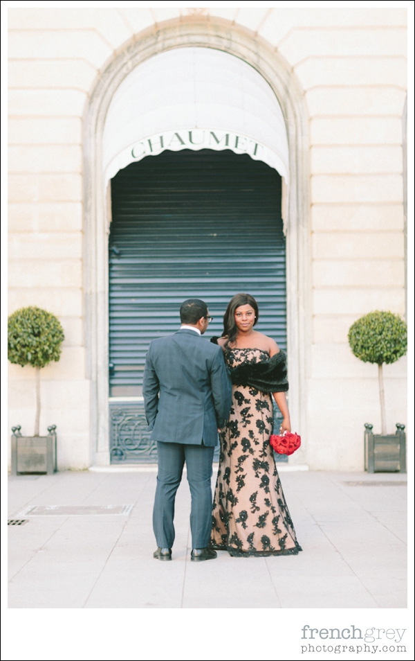 French Grey Photography by Brian Wright PARIS 063