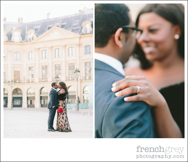 French Grey Photography by Brian Wright PARIS 066
