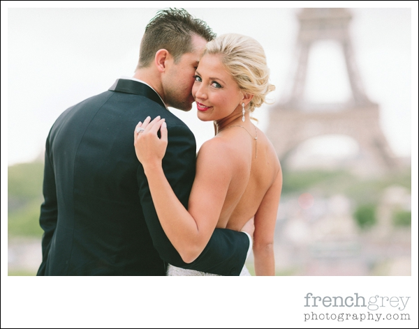 French Grey Photography by Brian Wright Paris 046