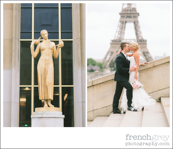 French Grey Photography by Brian Wright Paris 051