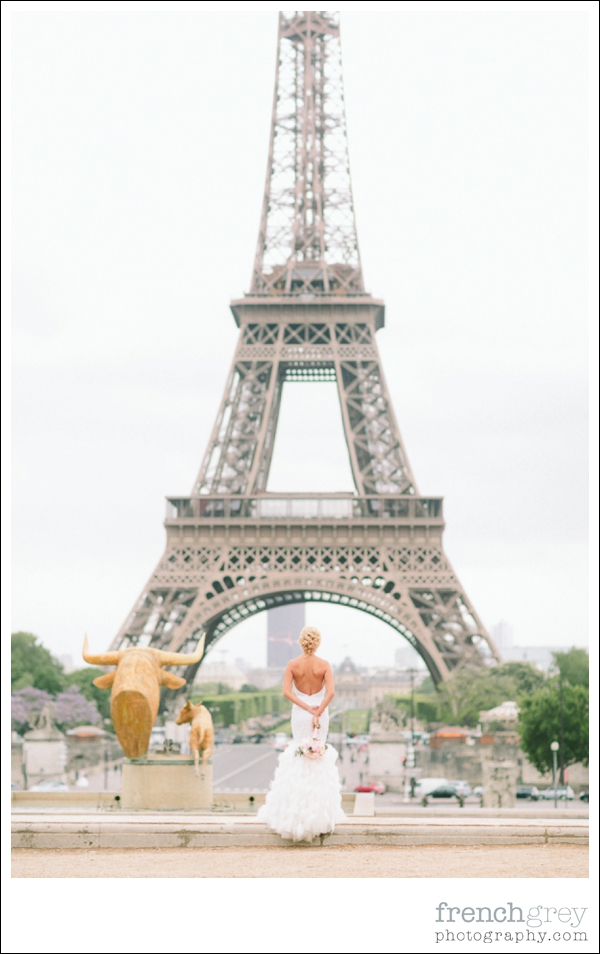 French Grey Photography by Brian Wright Paris 057