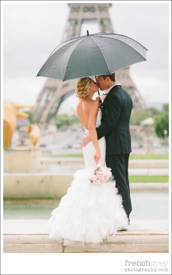 French Grey Photography by Brian Wright Paris 062