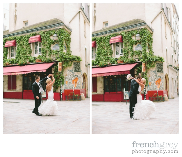 French Grey Photography by Brian Wright Paris 068