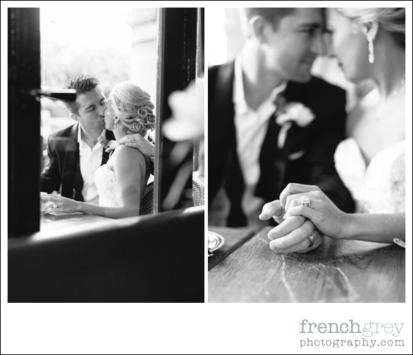 French Grey Photography by Brian Wright Paris 076
