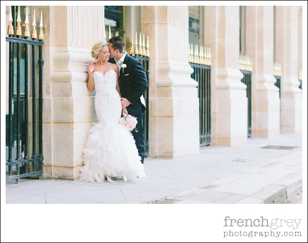 French Grey Photography by Brian Wright Paris 081