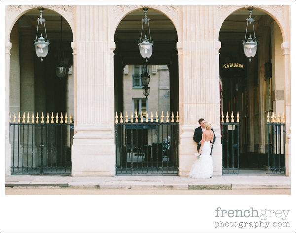 French Grey Photography by Brian Wright Paris 083