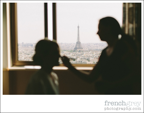 French Grey Photography by Brian Wright Paris 003
